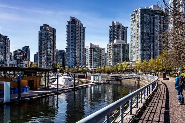 Dependable Appliance Repair in Vancouver